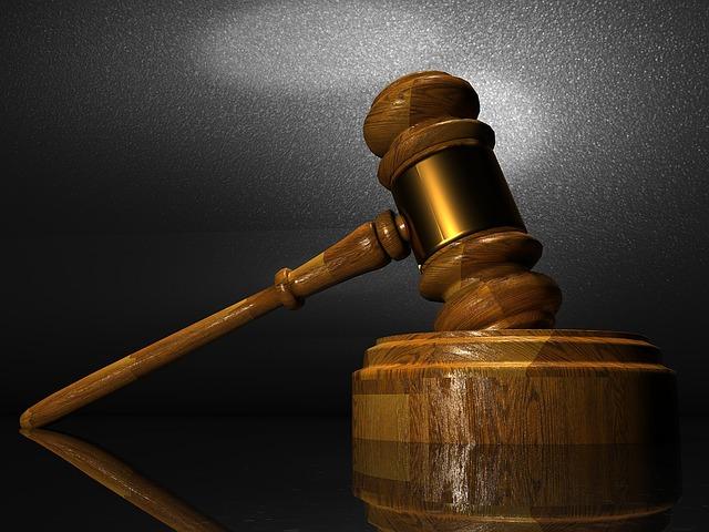 sentencia condenatoria de multipropiedad contra turihoteles y ogisaka garden Cam y banco sabadell