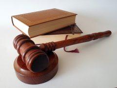 Sentencia multipropiedad Anfi Sales s.l. ANFI DEL MAR