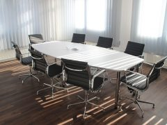 Sentencia multipropiedad Europlayas Hoteles y Resorts s.l. OGISAKA GARDEN