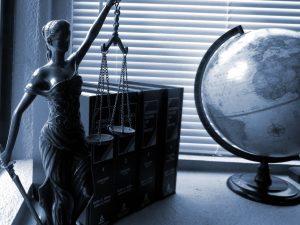 Sentencia multipropiedad Promovac s.l. OGISAKA GARDEN
