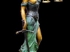 Sentencia multipropiedad Royal Vacations & Resorts S.L. ALBIR GARDEN
