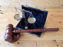 Sentencia multipropiedad Royal Vacations & Resorts S.L. OGISAKA GARDEN